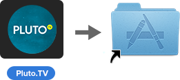 App Download | Pluto TV